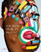 Cover-Bild zu The New Beauty