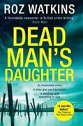 Cover-Bild zu Watkins, Roz: Dead Man's Daughter