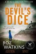 Cover-Bild zu Watkins, Roz: The Devil's Dice