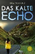 Cover-Bild zu Watkins, Roz: Das kalte Echo
