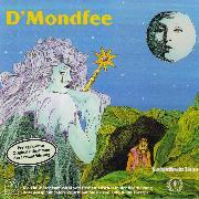 Cover-Bild zu Löscher, Herbert: D'Mondfee (Audio Download)
