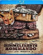 Cover-Bild zu Dennis Ledergerber (Reg.): Himmelfahrtskommando - Blu-ray