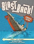 Cover-Bild zu Ohlin, Nancy: The Titanic