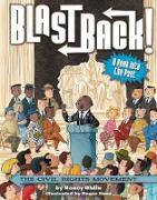 Cover-Bild zu Ohlin, Nancy: The Civil Rights Movement (eBook)