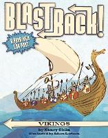 Cover-Bild zu Ohlin, Nancy: Vikings