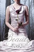 Cover-Bild zu Ohlin, Nancy: Beauty