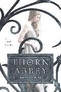 Cover-Bild zu Ohlin, Nancy: Thorn Abbey