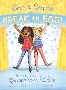 Cover-Bild zu Wallis, Quvenzhané: Shai & Emmie Star in Break an Egg!
