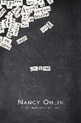 Cover-Bild zu Ohlin, Nancy: Consent (eBook)