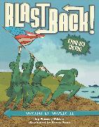 Cover-Bild zu Ohlin, Nancy: World War II