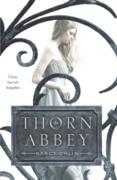 Cover-Bild zu Ohlin, Nancy: Thorn Abbey (eBook)