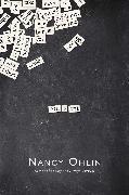 Cover-Bild zu Ohlin, Nancy: Consent