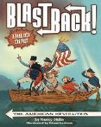 Cover-Bild zu Ohlin, Nancy: The American Revolution