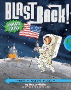 Cover-Bild zu Ohlin, Nancy: The Space Race