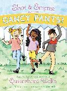 Cover-Bild zu Wallis, Quvenzhané: Shai & Emmie Star in Dancy Pants!