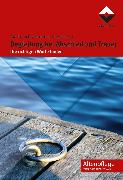 Cover-Bild zu Schwermann, Meike: Begleitung bei Abschied und Trauer (eBook)