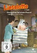 Cover-Bild zu Cherifa Bakhti (Reg.): Lieselotte - DVD 4