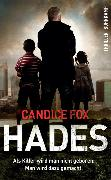Cover-Bild zu Fox, Candice: Hades
