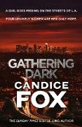 Cover-Bild zu Fox, Candice: Gathering Dark (eBook)