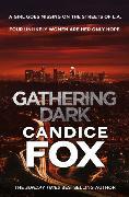 Cover-Bild zu Fox, Candice: Gathering Dark