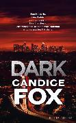 Cover-Bild zu Fox, Candice: Dark (eBook)