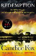 Cover-Bild zu Fox, Candice: Redemption (eBook)