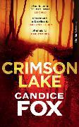 Cover-Bild zu Fox, Candice: Crimson Lake