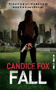 Cover-Bild zu Fox, Candice: Fall