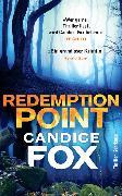 Cover-Bild zu Fox, Candice: Redemption Point