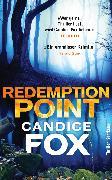 Cover-Bild zu Fox, Candice: Redemption Point (eBook)