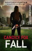 Cover-Bild zu Fox, Candice: Fall (eBook)