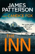 Cover-Bild zu Patterson, James: The Inn
