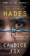 Cover-Bild zu Fox, Candice: Hades (eBook)
