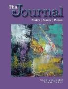Cover-Bild zu Loop, Don: The Journal: The Writers Guild of Virginia: Volume II: Number 1