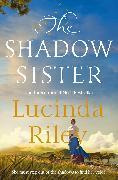 Cover-Bild zu The Shadow Sister von Riley, Lucinda