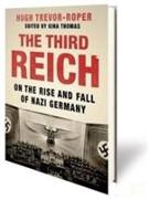 Cover-Bild zu Trevor-Roper, Hugh: The Third Reich