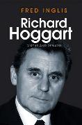 Cover-Bild zu Inglis, Fred: Richard Hoggart