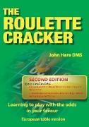 Cover-Bild zu Hare, John: Roulette Cracker
