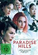 Cover-Bild zu Alice Waddington (Reg.): Paradise Hills
