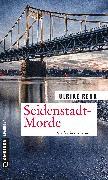 Cover-Bild zu Renk, Ulrike: Seidenstadt-Morde (eBook)