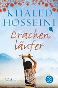 Cover-Bild zu Drachenläufer (eBook) von Hosseini, Khaled