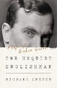 Cover-Bild zu The Unquiet Englishman: A Life of Graham Greene (eBook) von Greene, Richard