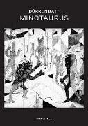 Cover-Bild zu Minotaurus von Dürrenmatt, Friedrich