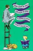 Cover-Bild zu You Read to Me, I'll Read to You von Ciardi, John