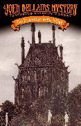 Cover-Bild zu The Mansion in the Mist von Bellairs, John
