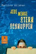 Cover-Bild zu Wildner, Martina: Jede Menge Sternschnuppen