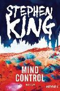 Cover-Bild zu King, Stephen: Mind Control