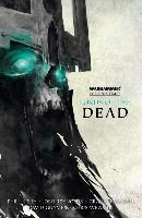 Cover-Bild zu Reynolds, Josh: Lords of the Dead