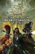 Cover-Bild zu Josh Reynolds: Warhammer: The Spear of Shadows