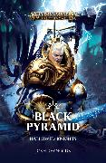 Cover-Bild zu Reynolds, Josh: Hallowed Knights: Black Pyramid